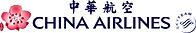 中華航空.png