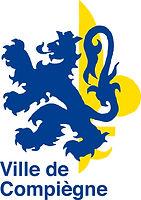LogoCompiègne.jpg