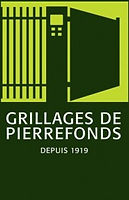 Grillage de Pierrefonds.jpg