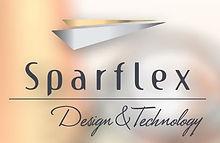 filiale-sparflex.jpg
