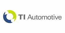 TI-Automotive-Logo-300x154.png