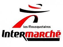 827_logo_intermarche_les_mousquetaires.j