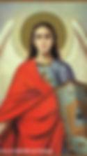 archangel-michael-1971113_640-compressed