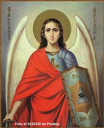 archangel-michael-1971113_640-compressed