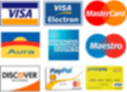 Carte di credito copia 2.jpg