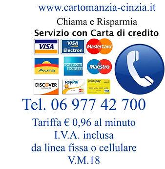 CHIAMA CON CARTA.jpg