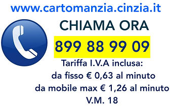Cartomanzia-cinzia.it 899 88 99 09 copia