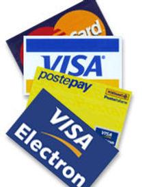 carte-di-credito-4-varie.jpg