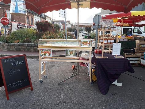 marché_Montville.jpg