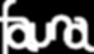 fauna-logo-white.png