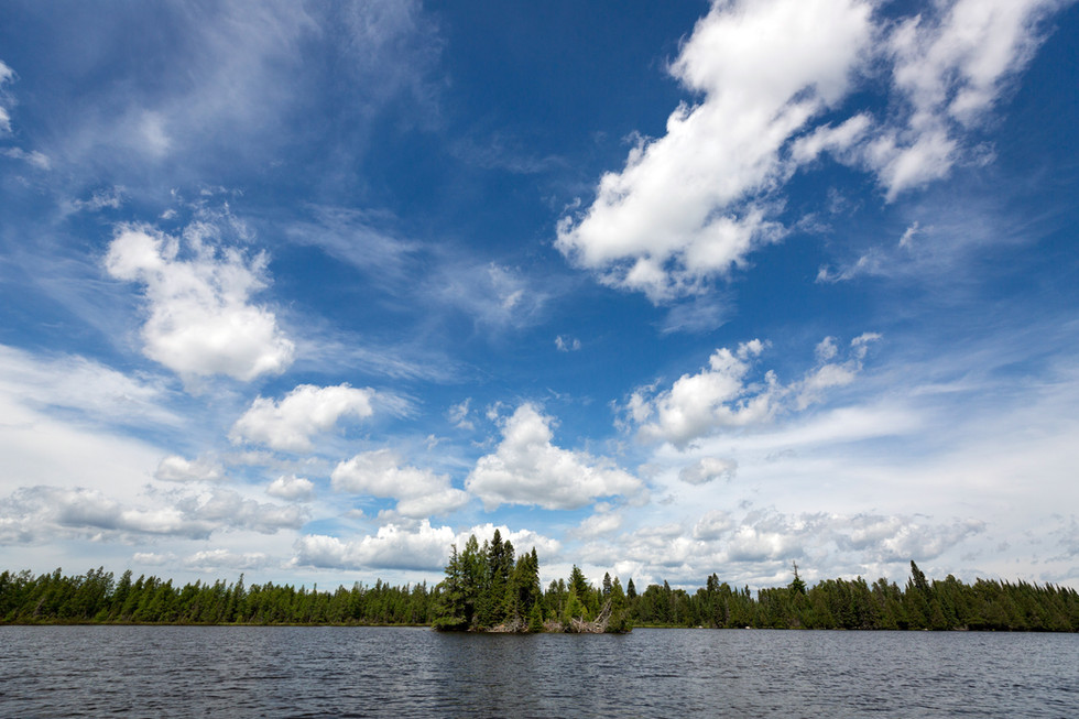 Lake_Website.jpg