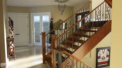 Open stairway.JPG