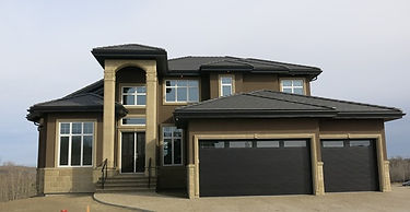 4163 Whispering River Drive