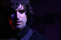 The OLMS :: Pete Yorn