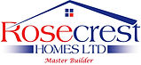 Rosecrest Homes
