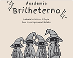 Academia Brilheterno.png
