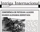 Intriga Internacional.png