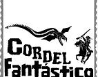 Cordel Fantástic.png