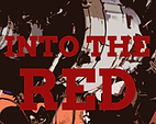 Into the Red.png