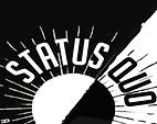 Status Quo.png