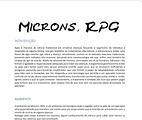 Microns RPG.png