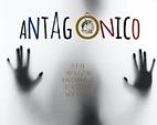 Antagônico.png