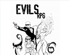 Evils RPG.png