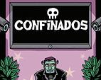 Confinados.png