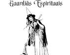 Bruxas Guardiãs Espirituais.png
