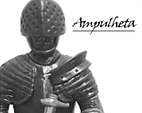 Ampulheta.png