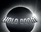 Holo Doom.png
