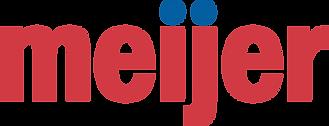 1200px-Meijer_logo.svg.png