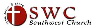 swcnewlogoweb.jpg