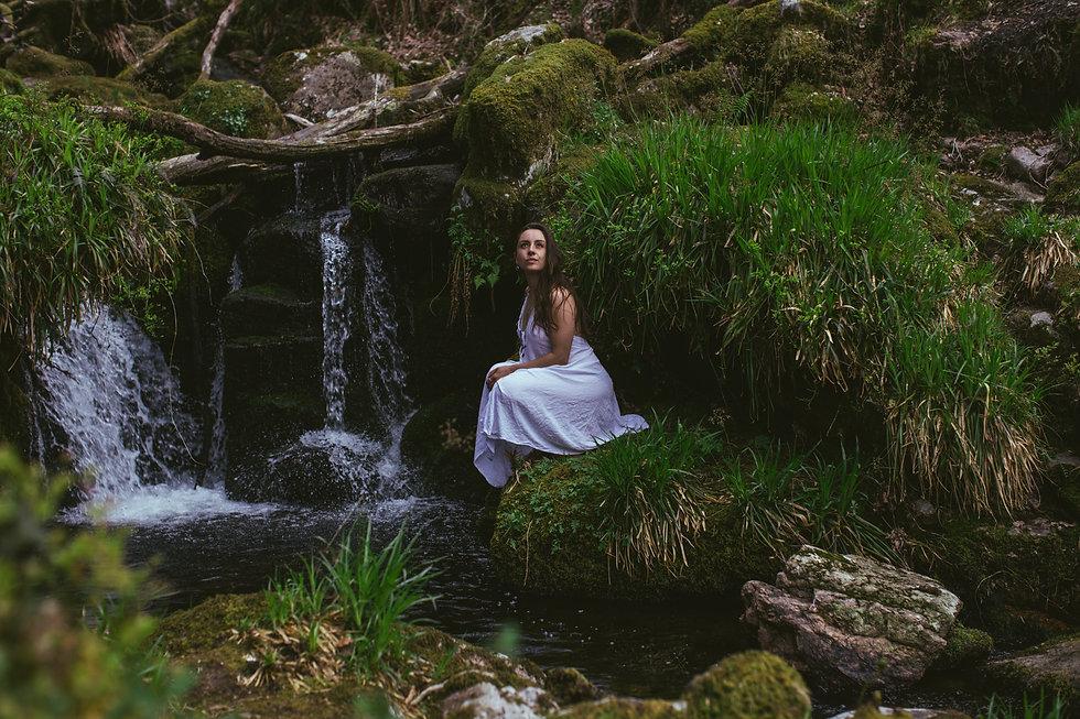 StudioWolf_HanaWolfPhotography_LauraReev