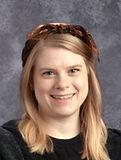 missing-Student ID-5.jpg
