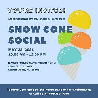 Snow Cone Social.png