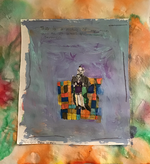Chase Langhorn - Story Quilts.png