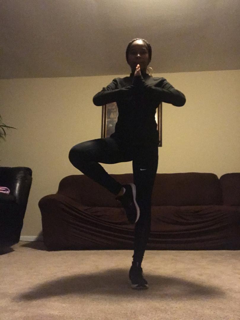 Yoga (Apr 23, 2020 at 9_44 PM).png