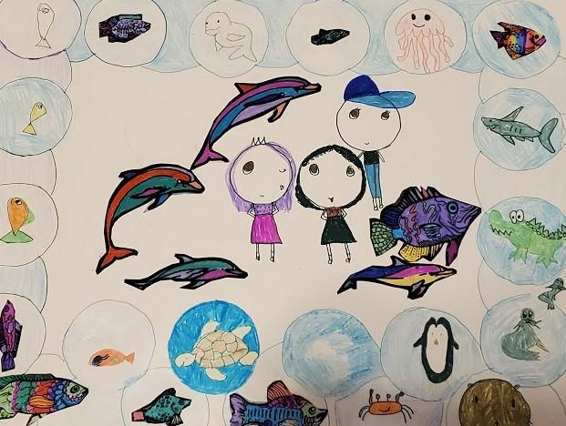 Zahyrah Colon 4th Grade Story Quilt.jpg
