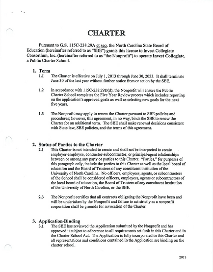charter agreement cover.png