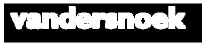 Logo 2021 met kader wit.png