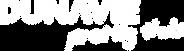 dunavie_logo_white.png