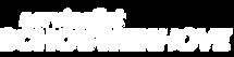 schouwenhove-logo.png