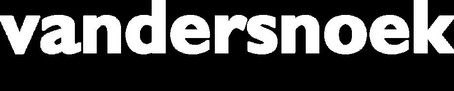 Logo wit  definitief 2021 VDS.png