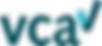 VCA_logo_CMYK_2_edited.png