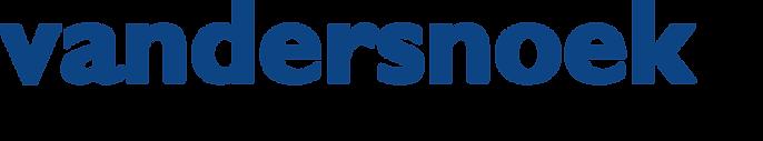 Logo 2021blauw met vg.png