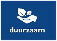 duurzaam2021.png