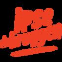 Logo-Ipse-de-Bruggen-01-300x300.png