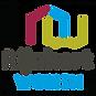 logo rijnhart wonen.png