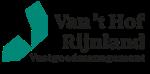 logo-hof-rijnland.png